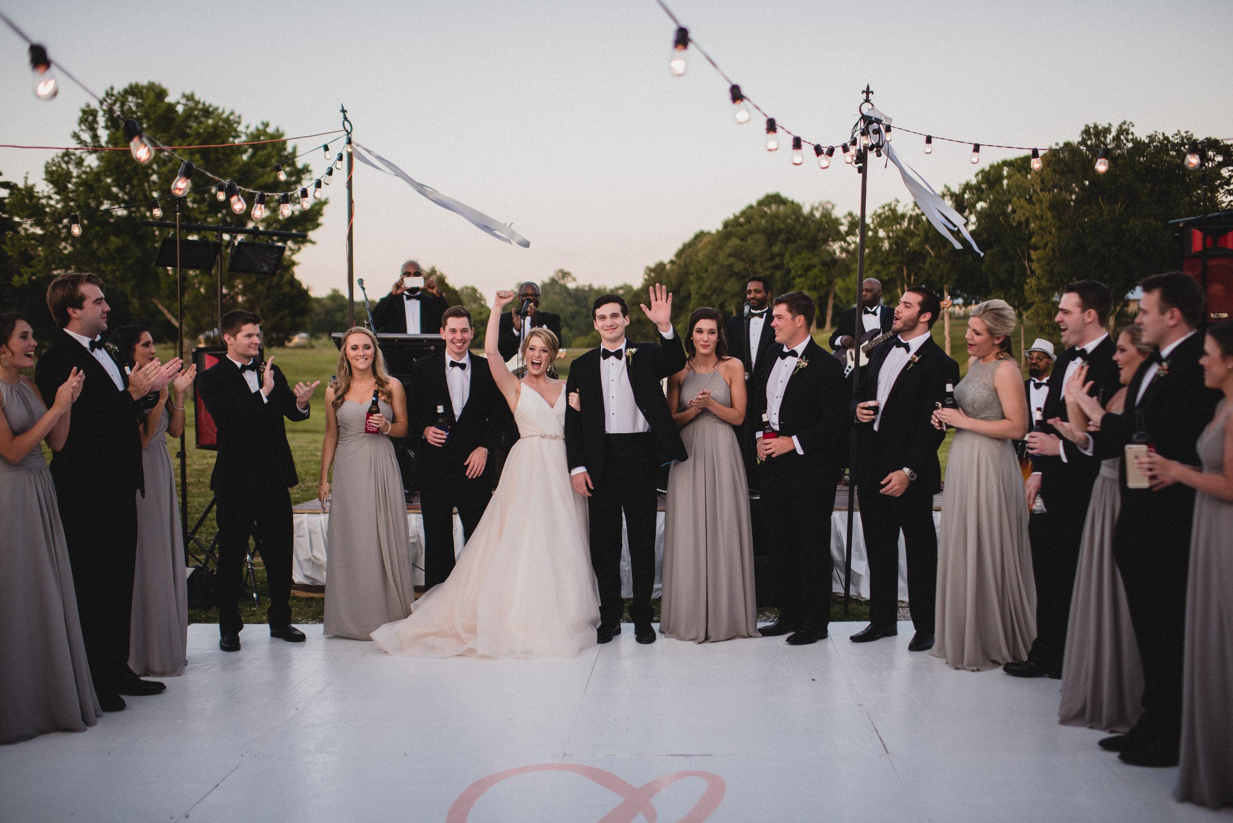 39_Oxford_Mississippi_Wedding_Photography