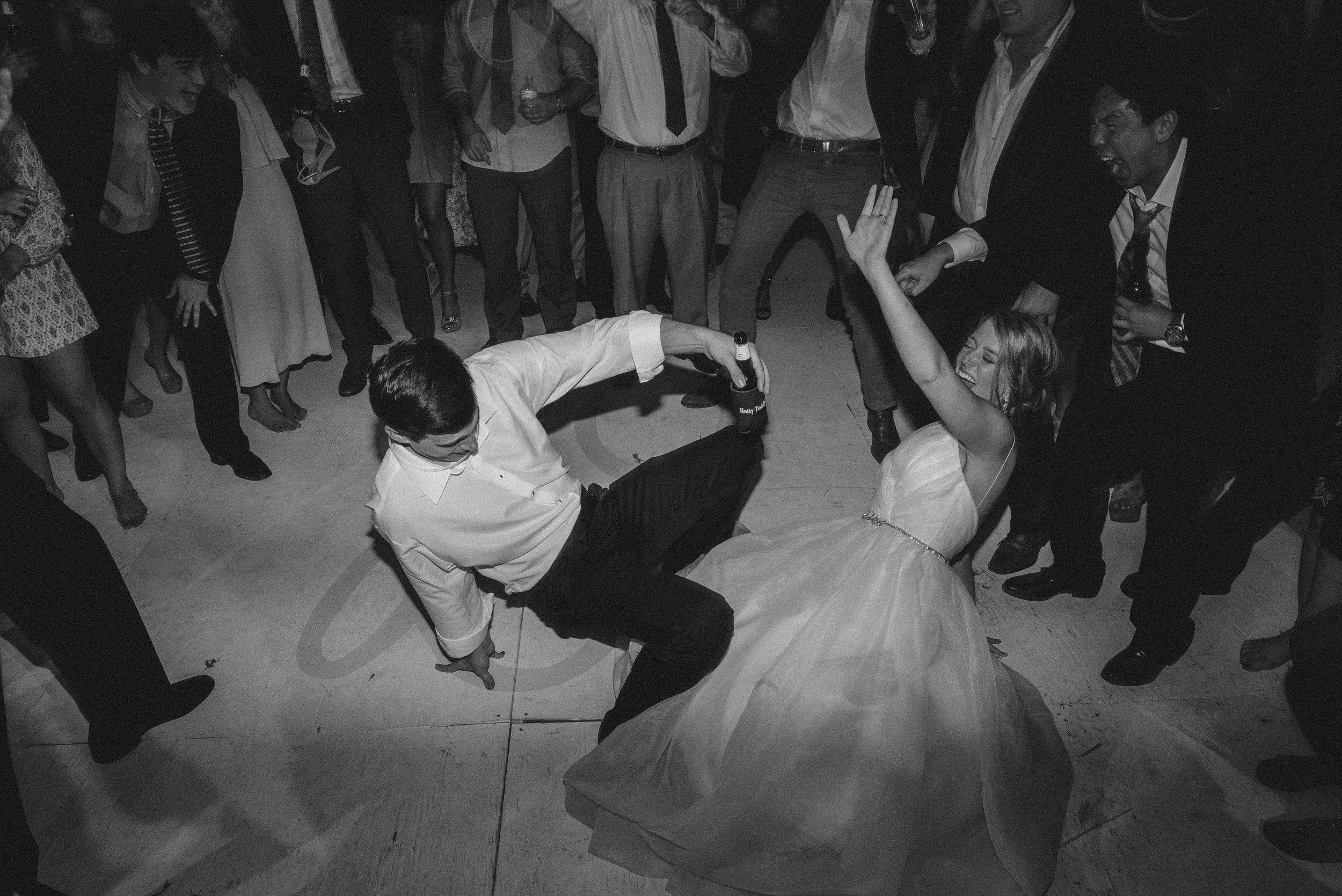 44_Oxford_Mississippi_Wedding_Photography