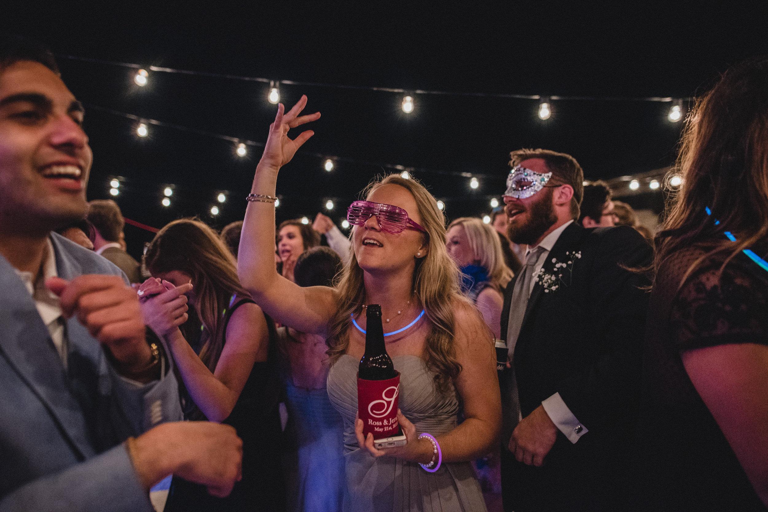 49_Oxford_Mississippi_Wedding_Photography