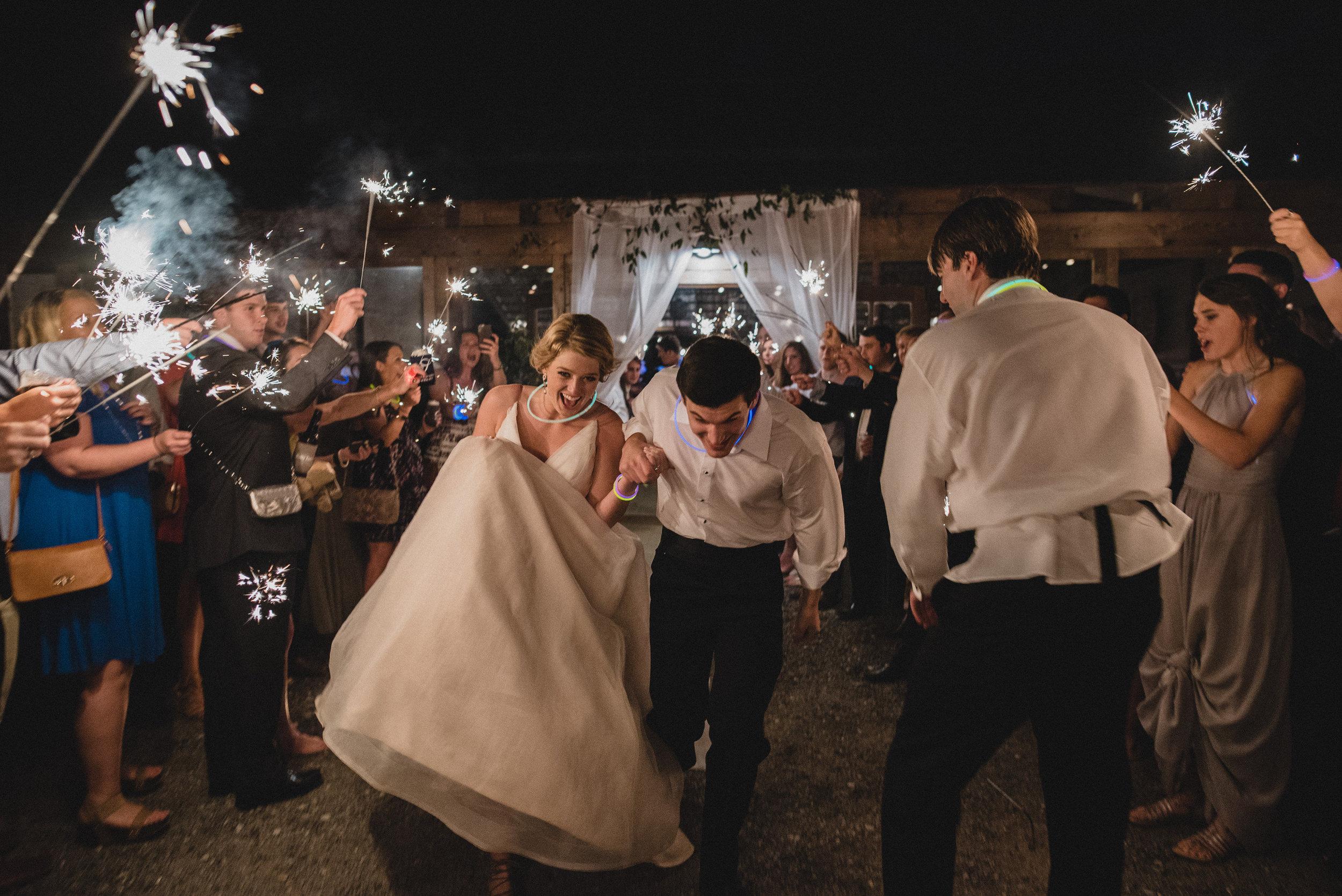 52_Oxford_Mississippi_Wedding_Photography
