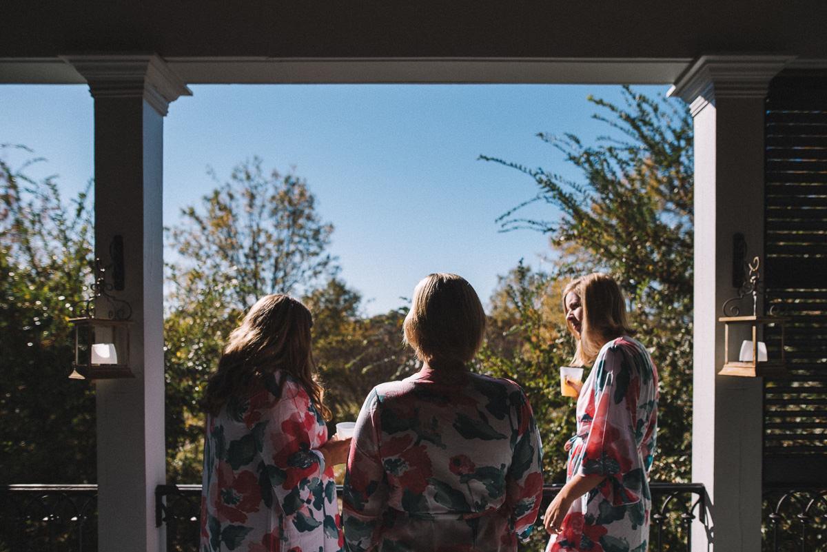 04_southern_chapel_wedding