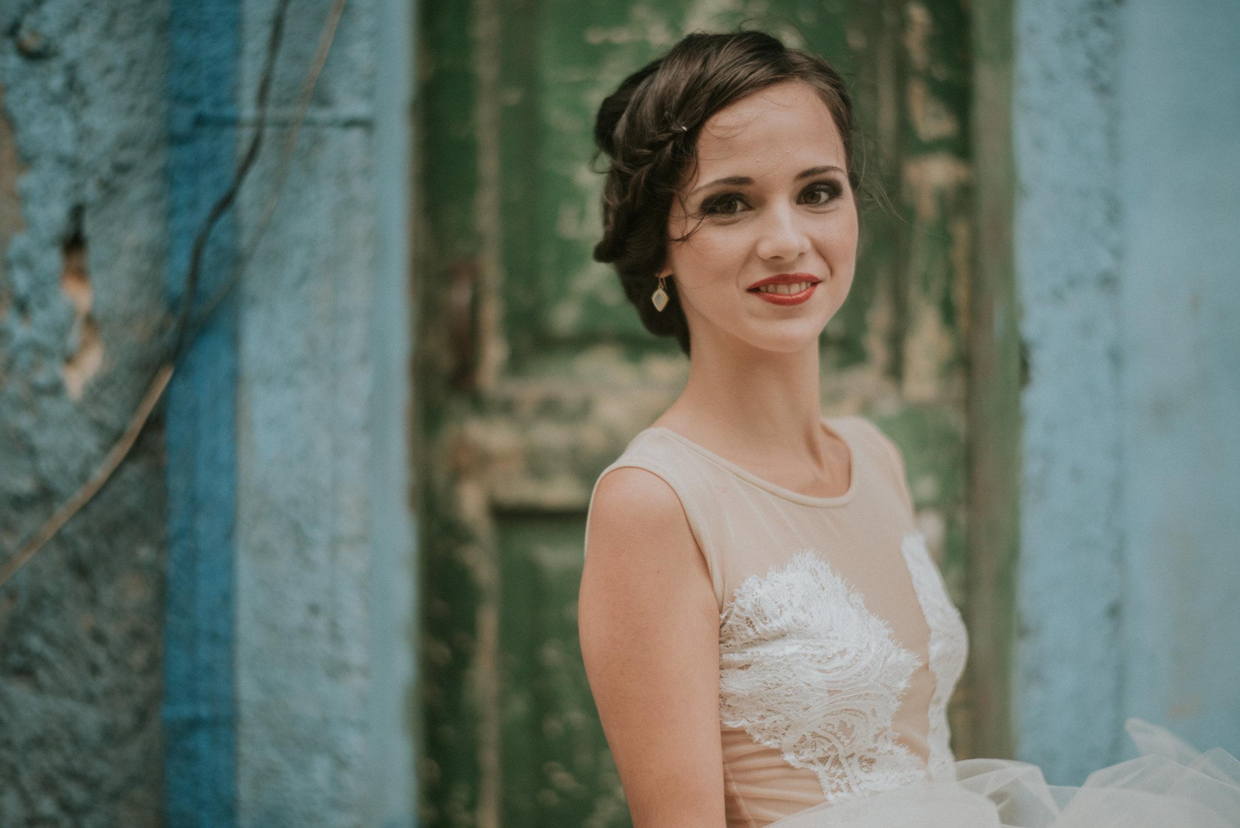 05_havana_cuba_wedding_photographer.jpg