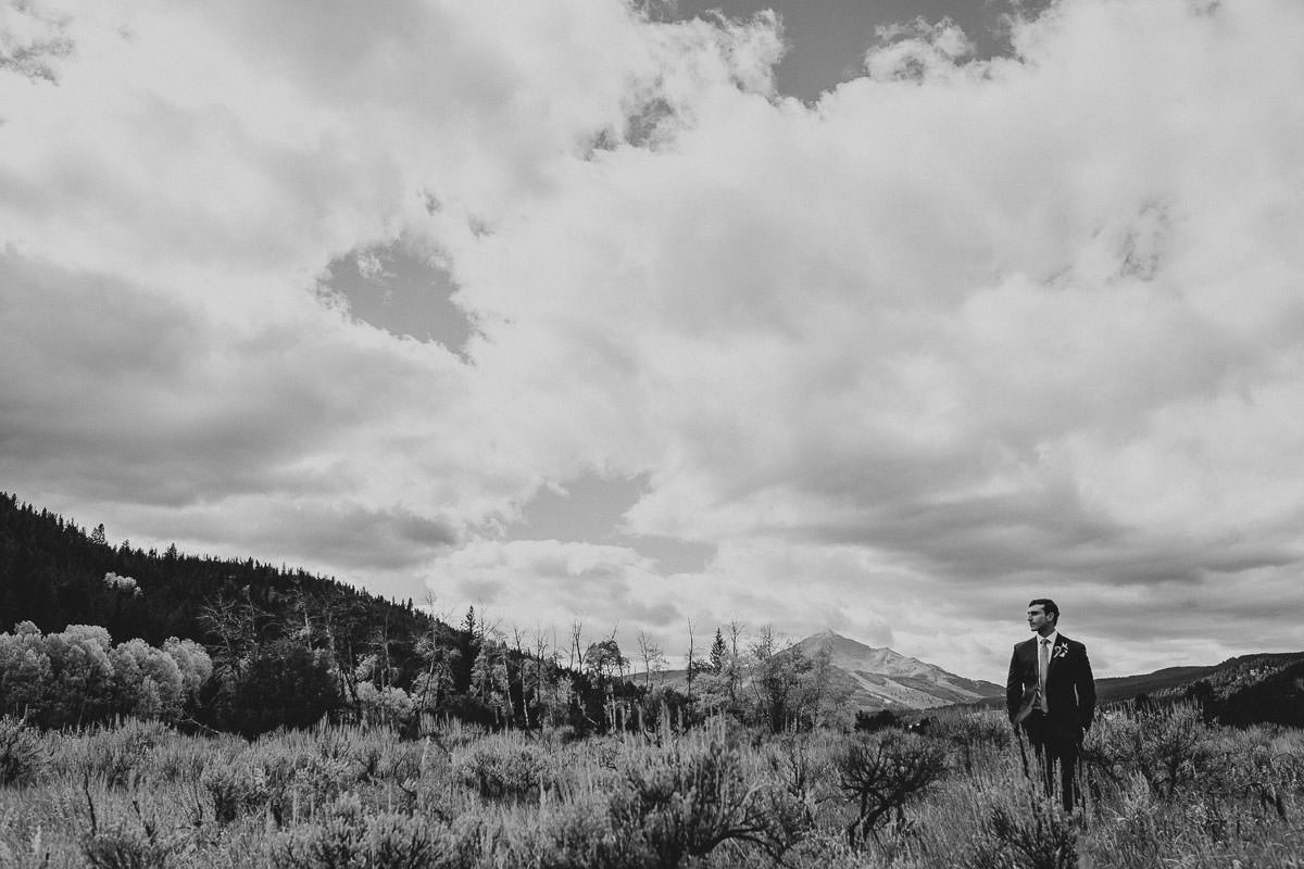 07_big_sky_montana_destination_elopement_photography
