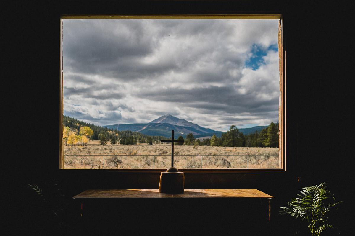 10_big_sky_montana_destination_elopement_photography