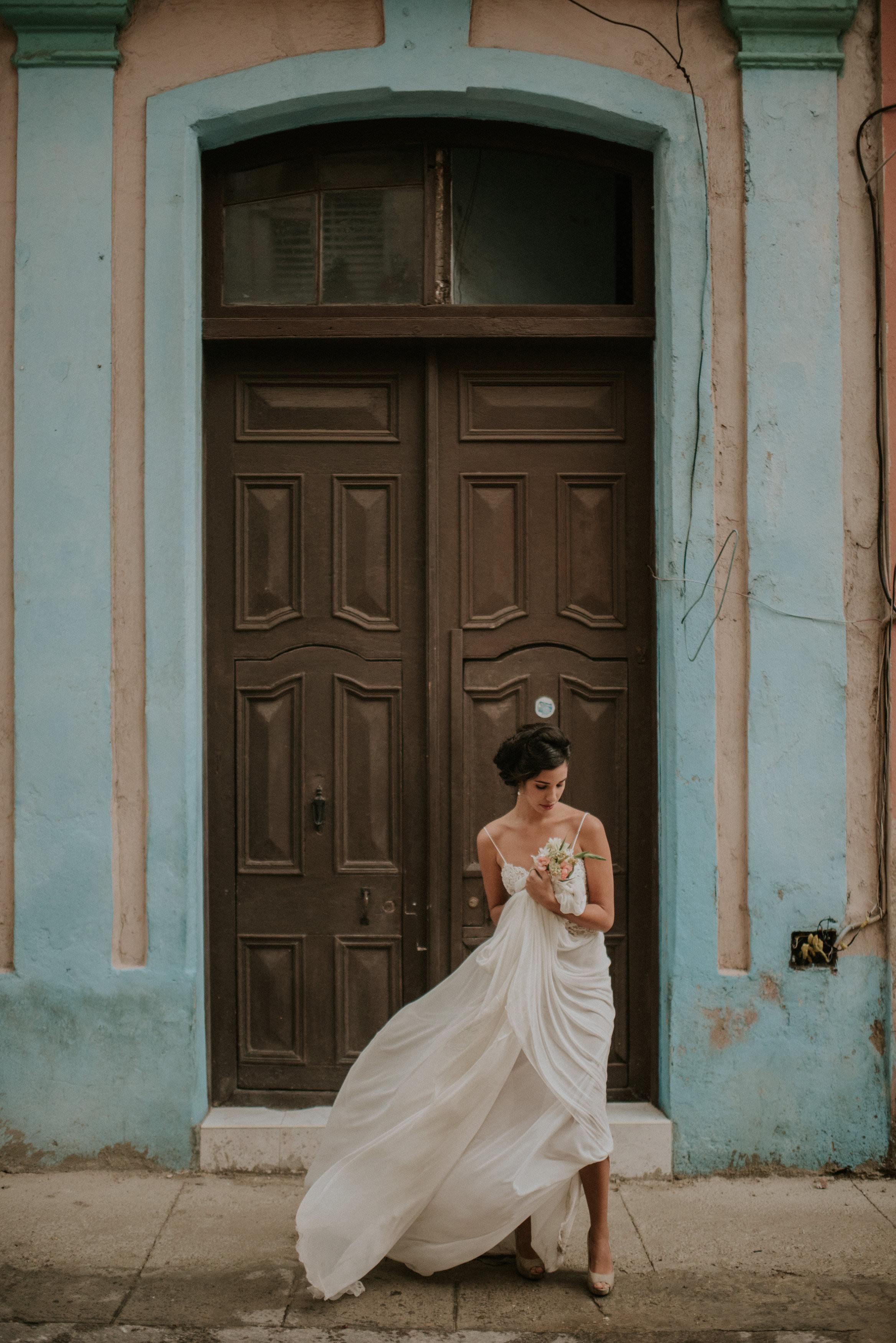 11_havana_cuba_wedding_photographer.jpg