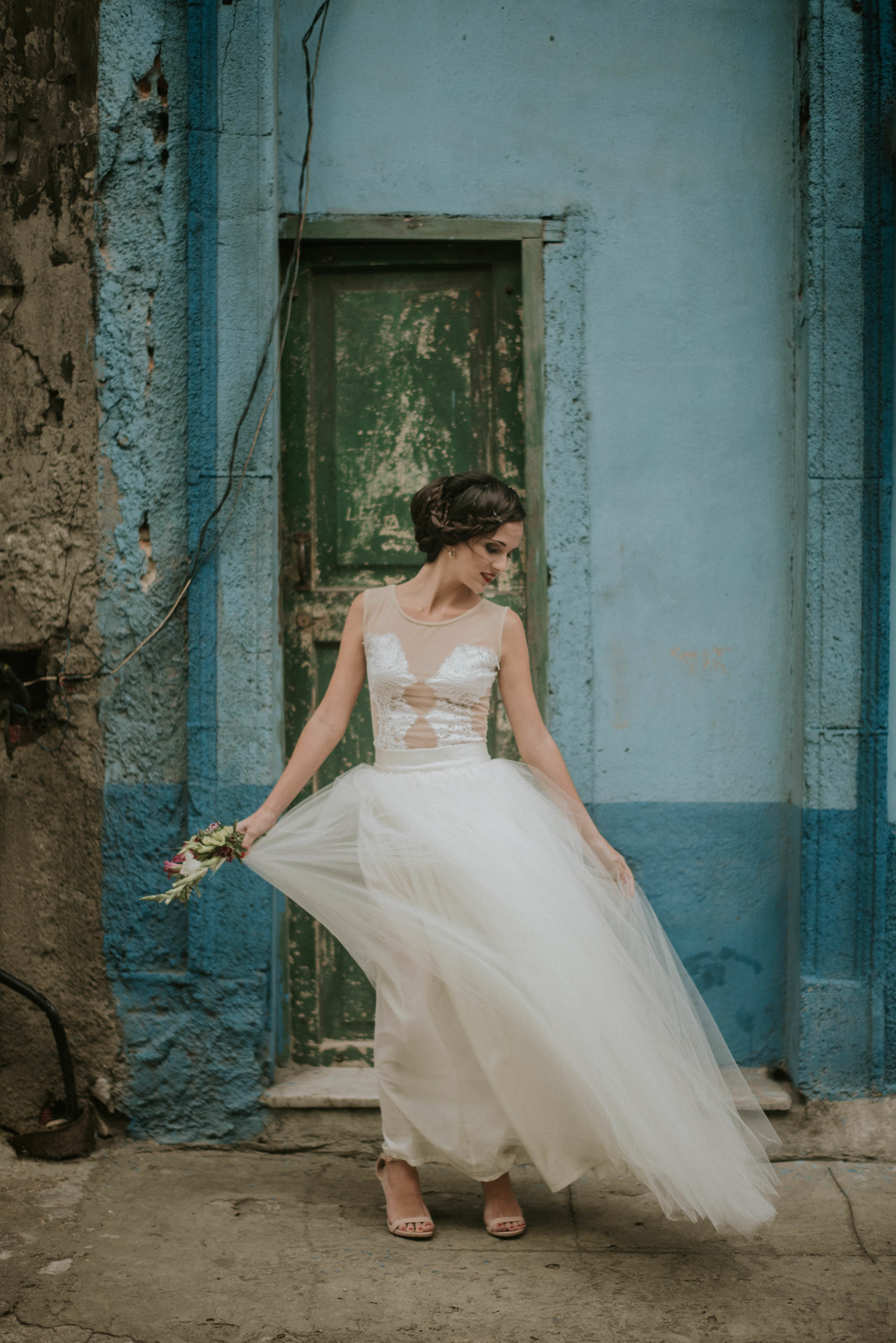 14_havana_cuba_wedding_photographer.jpg