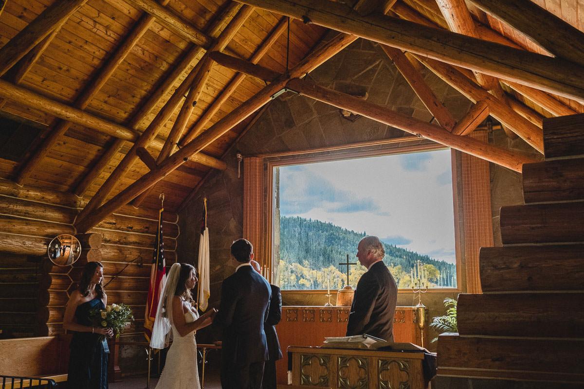 17_big_sky_montana_destination_elopement_photography