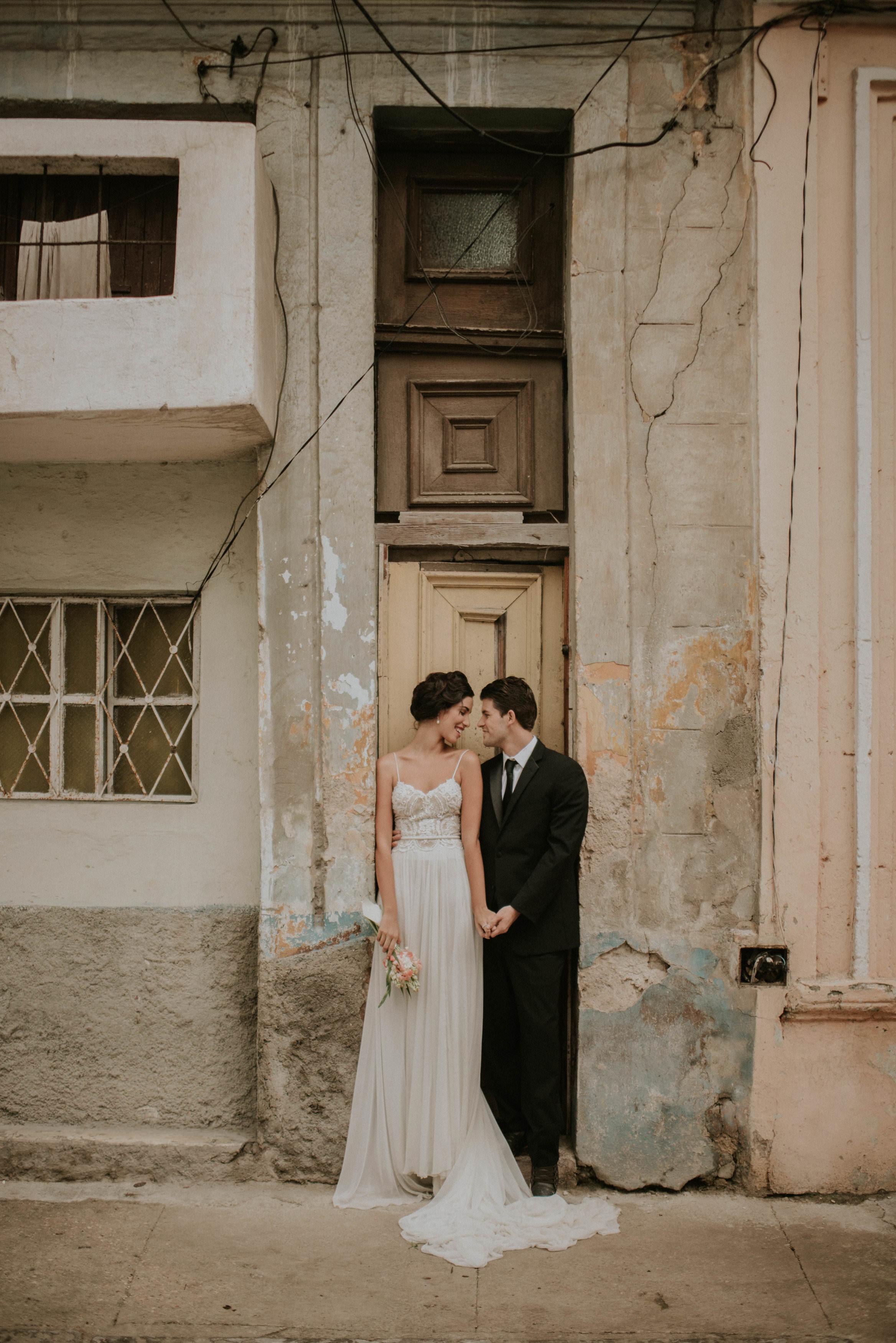 18_havana_cuba_wedding_photographer.jpg