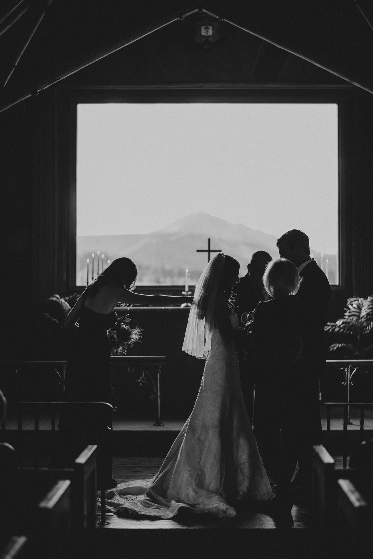 19_big_sky_montana_destination_elopement_photography