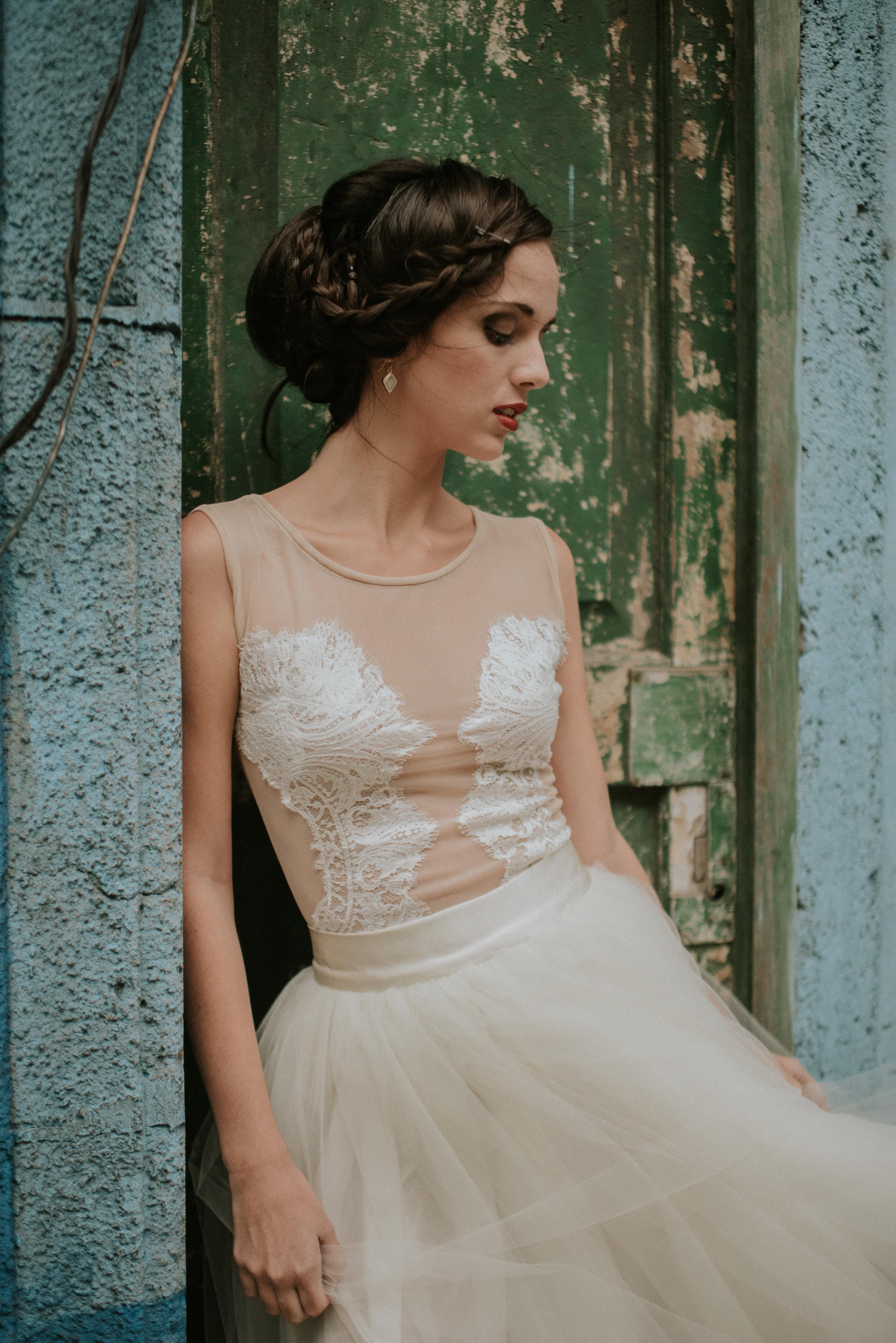 20_havana_cuba_wedding_photographer.jpg