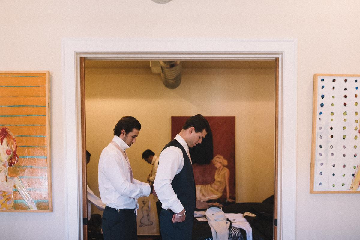 25_southern_chapel_wedding