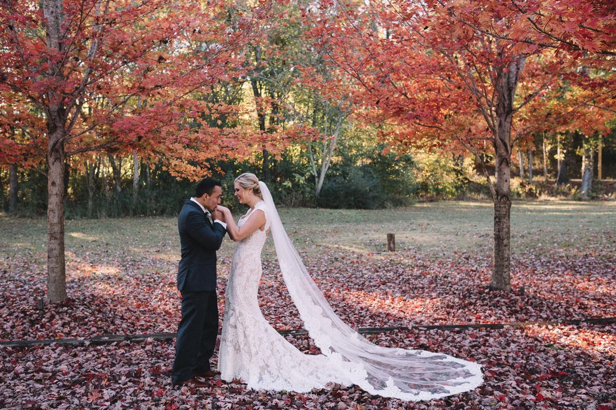 27_southern_chapel_wedding
