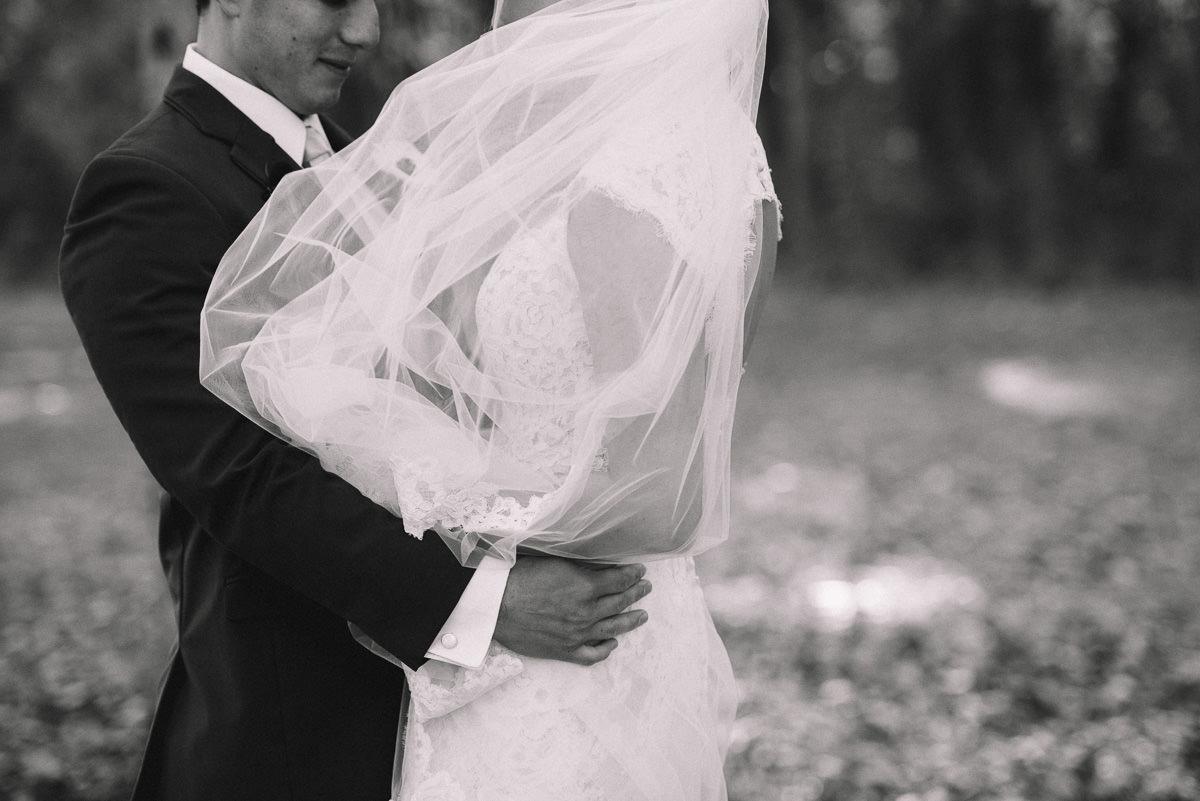 28_southern_chapel_wedding