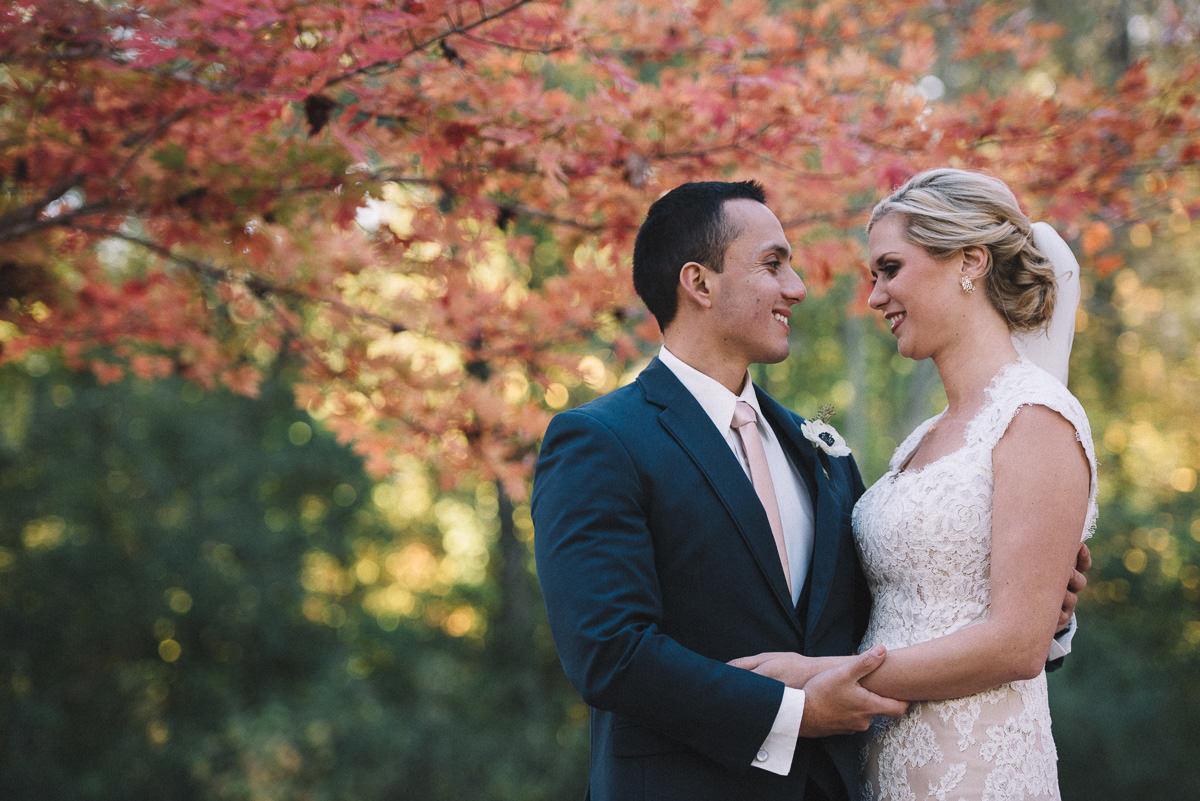 29_southern_chapel_wedding