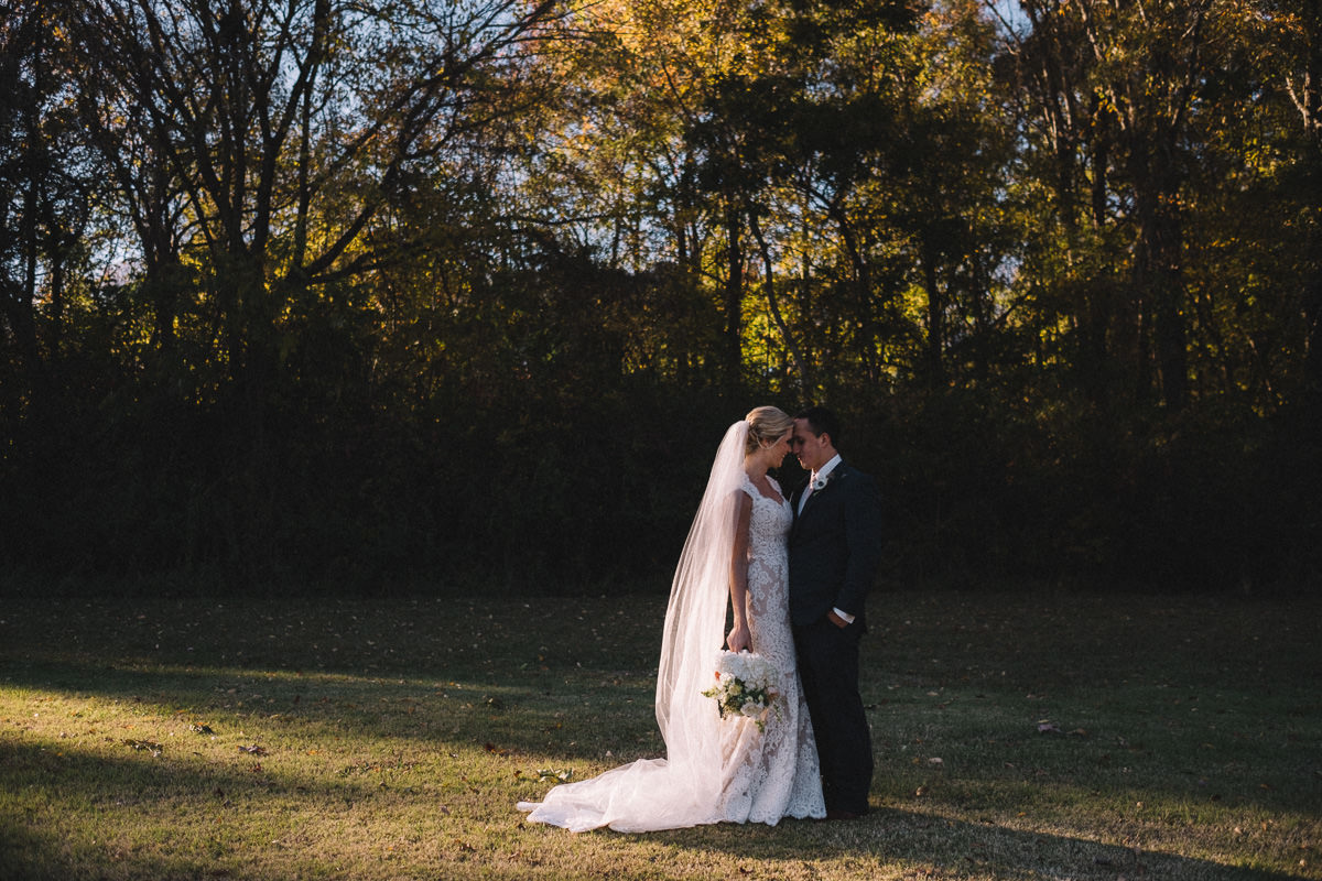 33_southern_chapel_wedding