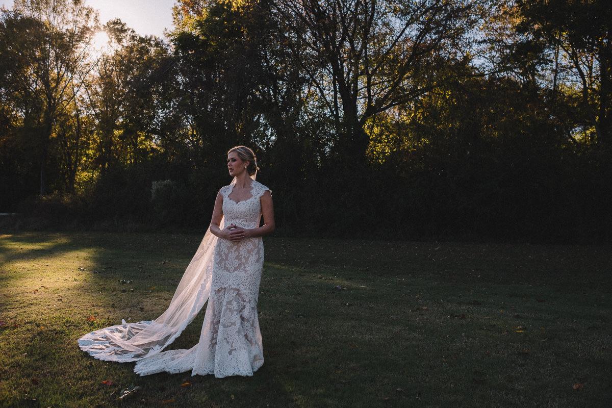 35_southern_chapel_wedding