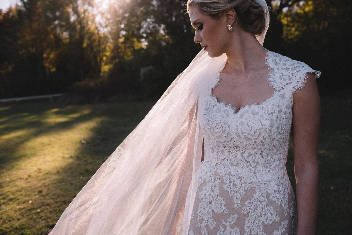 oxford mississippi wedding photography