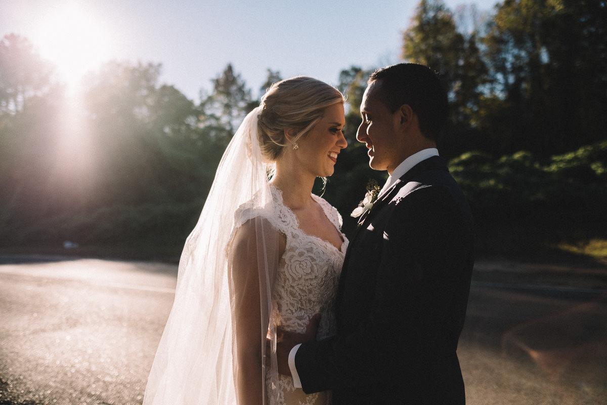 39_southern_chapel_wedding