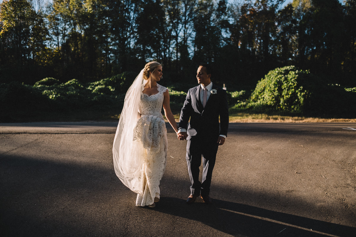 41_southern_chapel_wedding