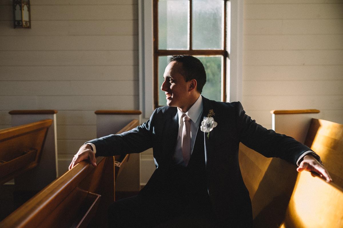 42_southern_chapel_wedding