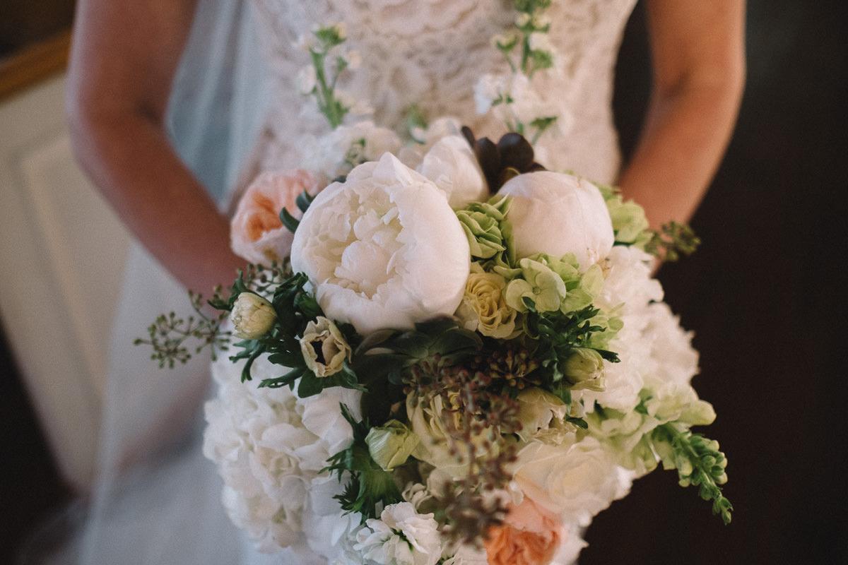 44_southern_chapel_wedding