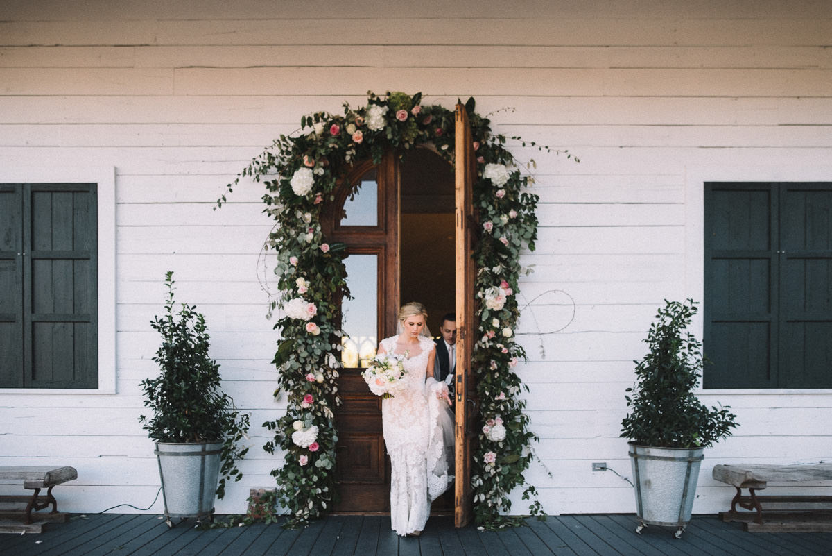 mississippi wedding photography
