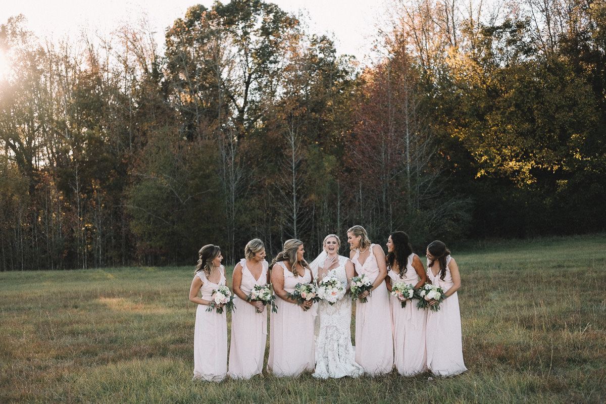 47_southern_chapel_wedding