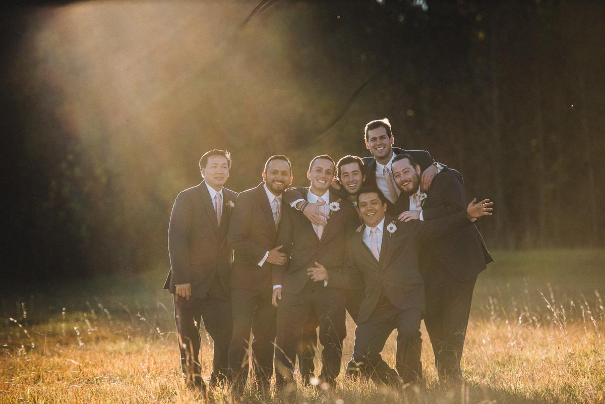 48_southern_chapel_wedding