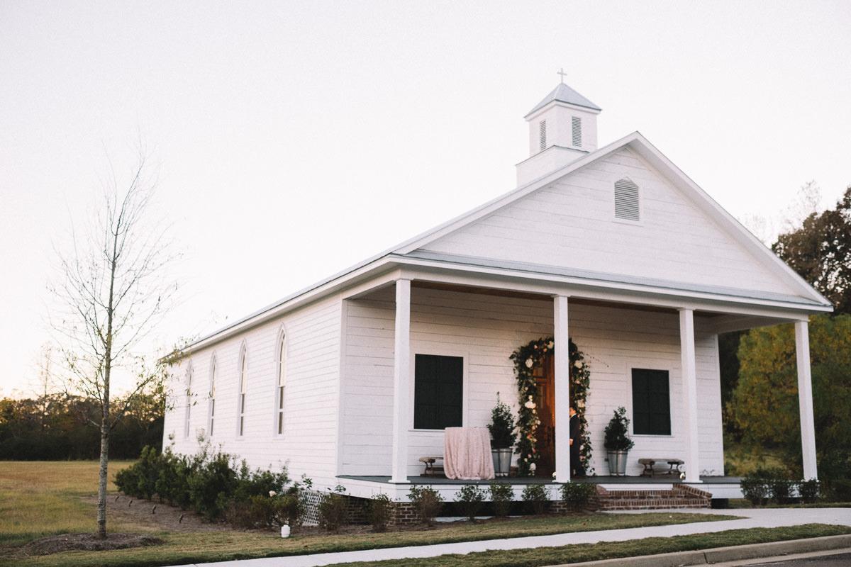 50_southern_chapel_wedding
