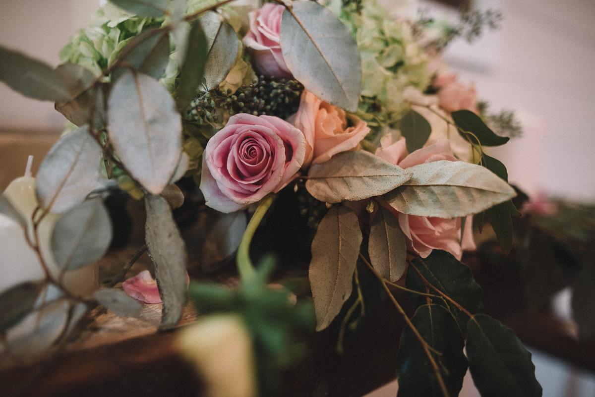 51_southern_chapel_wedding