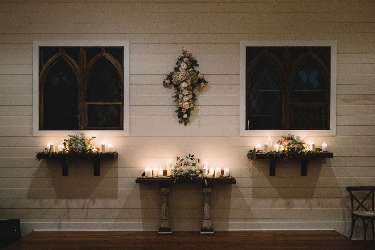 52_southern_chapel_wedding