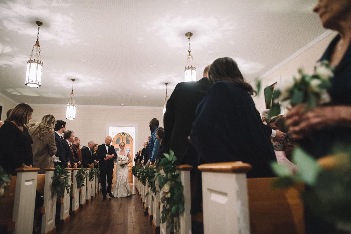 55_southern_chapel_wedding