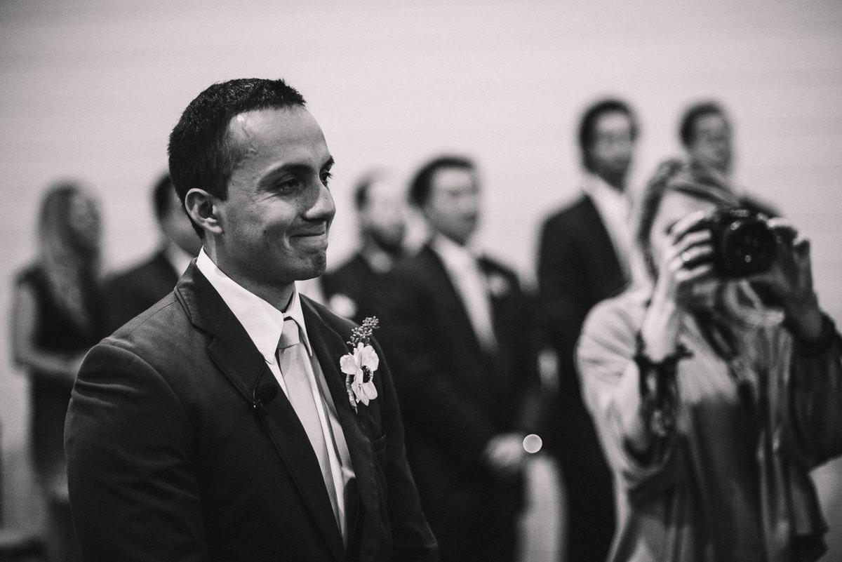 56_southern_chapel_wedding