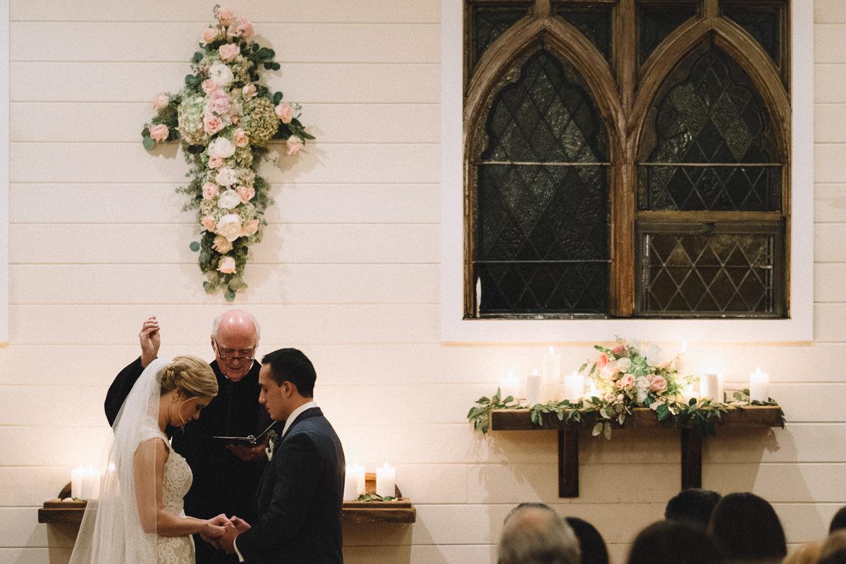 57_southern_chapel_wedding
