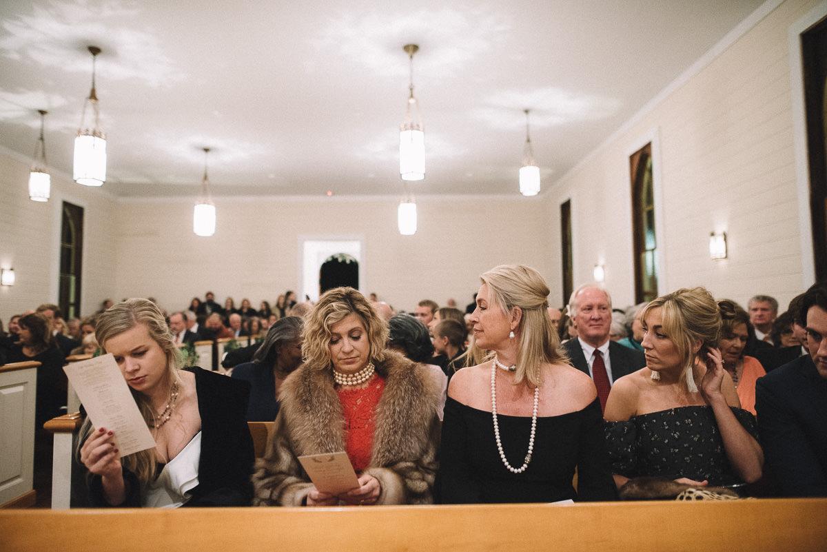 54_southern_chapel_wedding