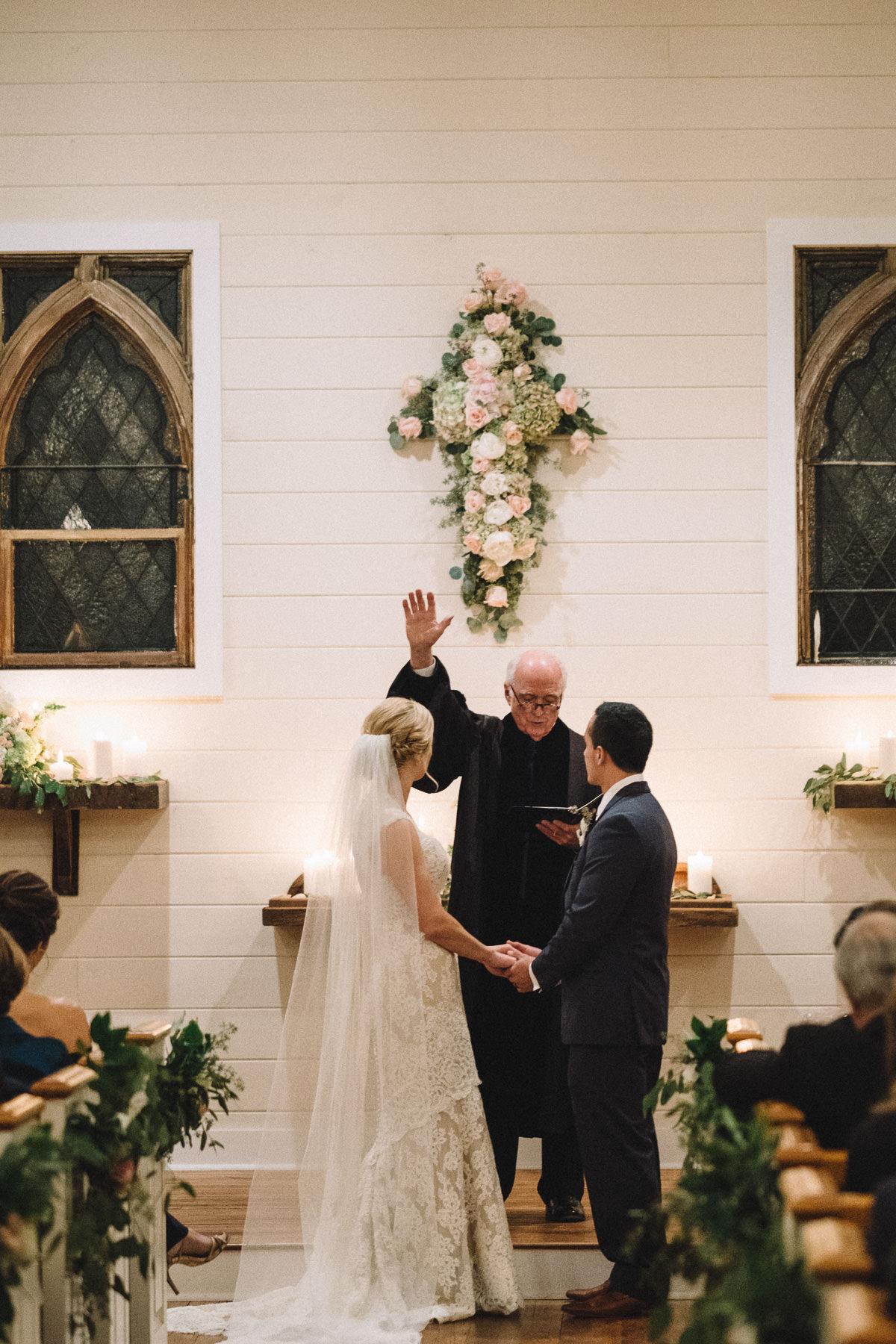 58_southern_chapel_wedding