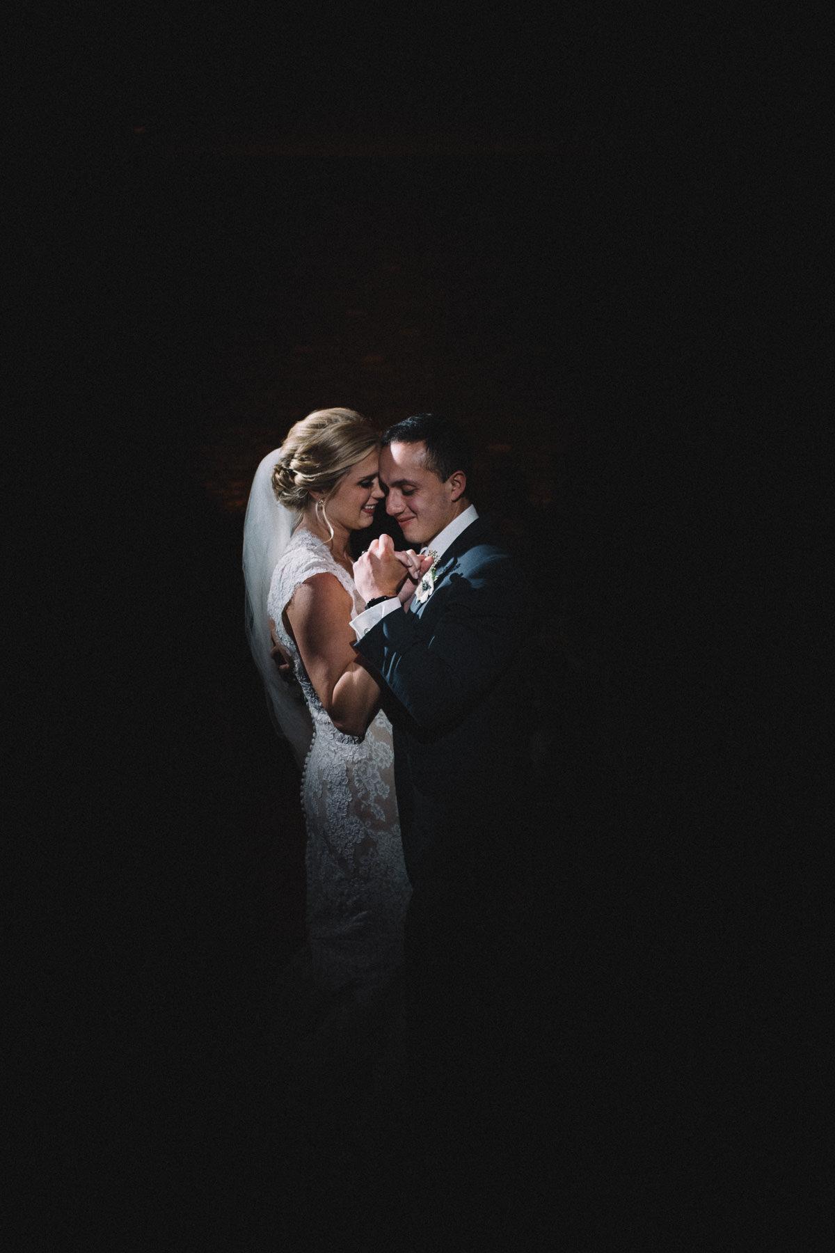 59_southern_chapel_wedding