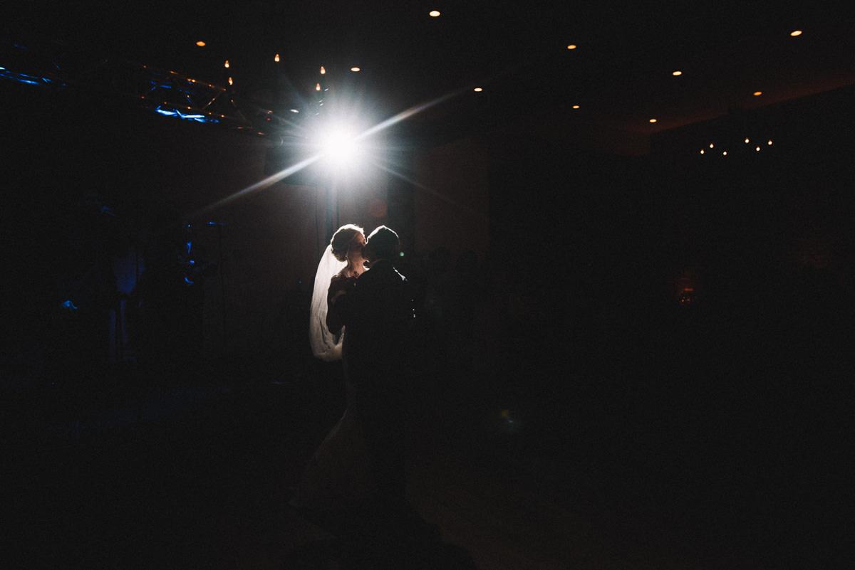 plein air taylor mississippi wedding photography