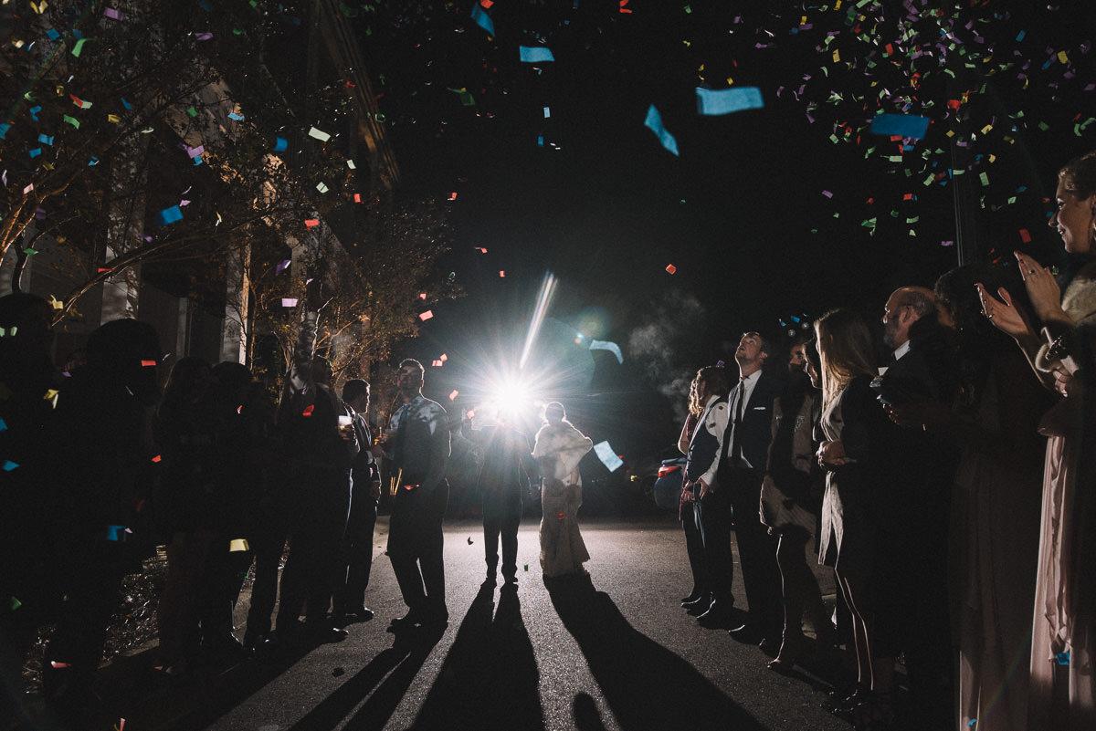 69_southern_chapel_wedding