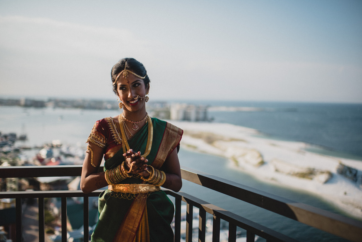 destin_florida_indian_wedding_07