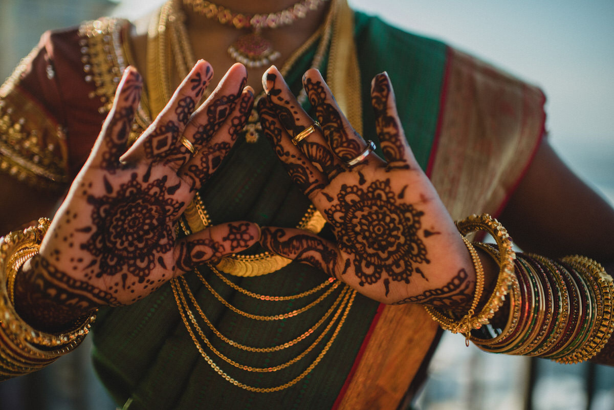 destin_florida_indian_wedding_09