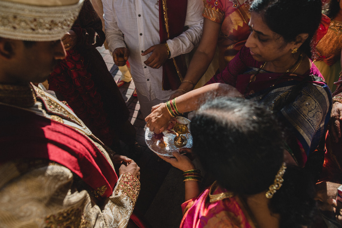 destin_florida_indian_wedding_19