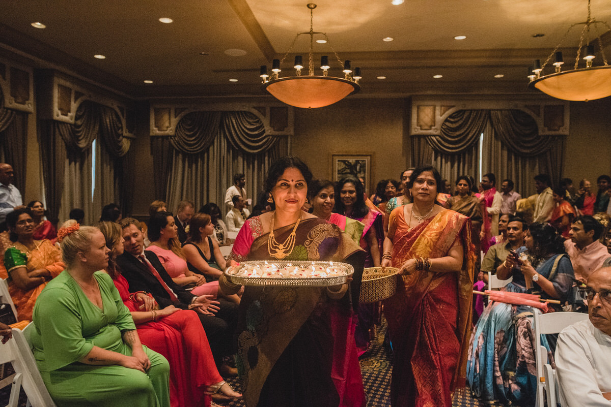 destin_florida_indian_wedding_33