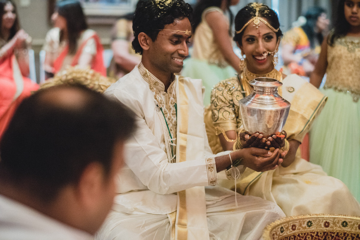 destin_florida_indian_wedding_37