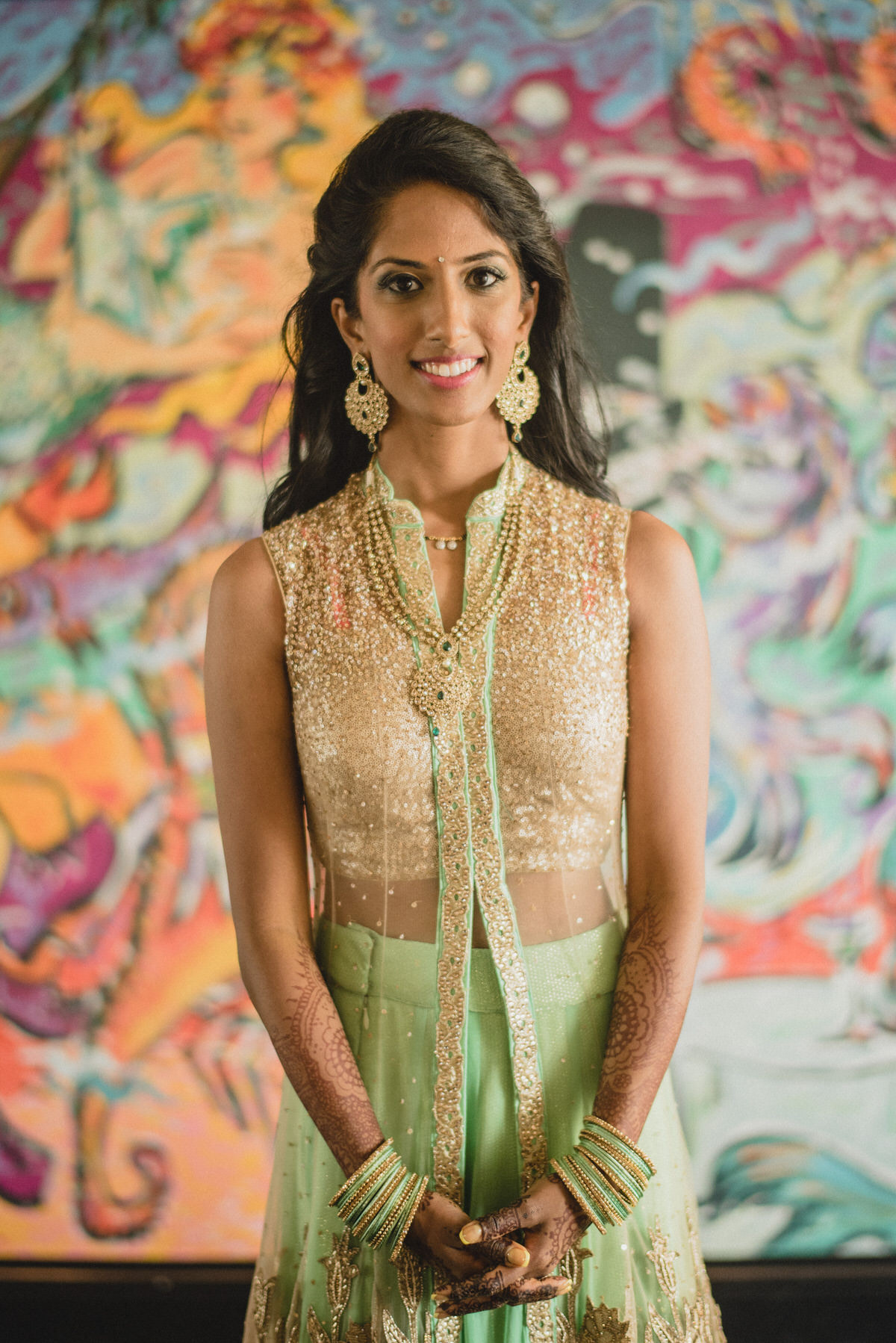 destin_florida_indian_wedding_45