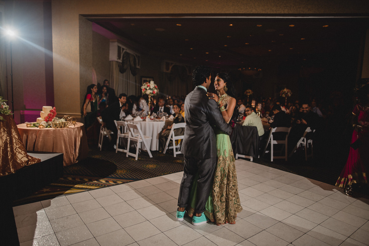 destin_florida_indian_wedding_49