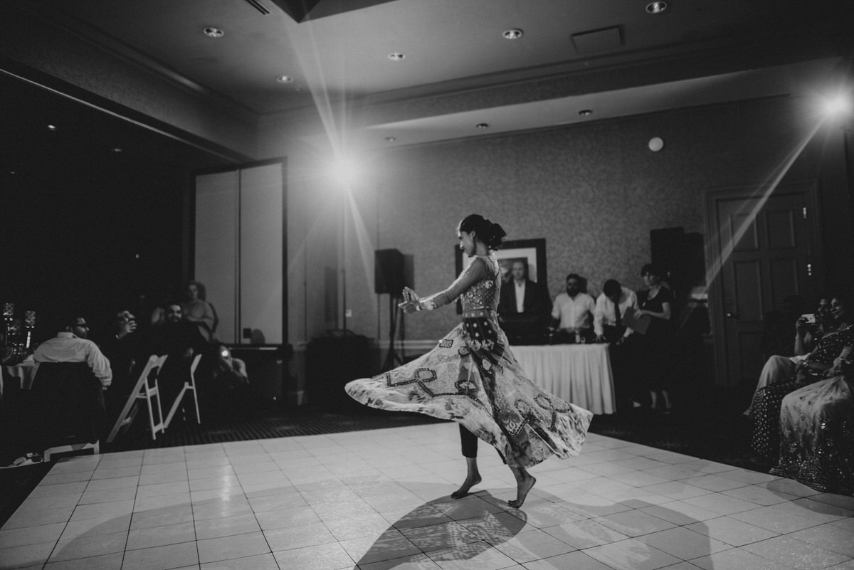 destin_florida_indian_wedding_52