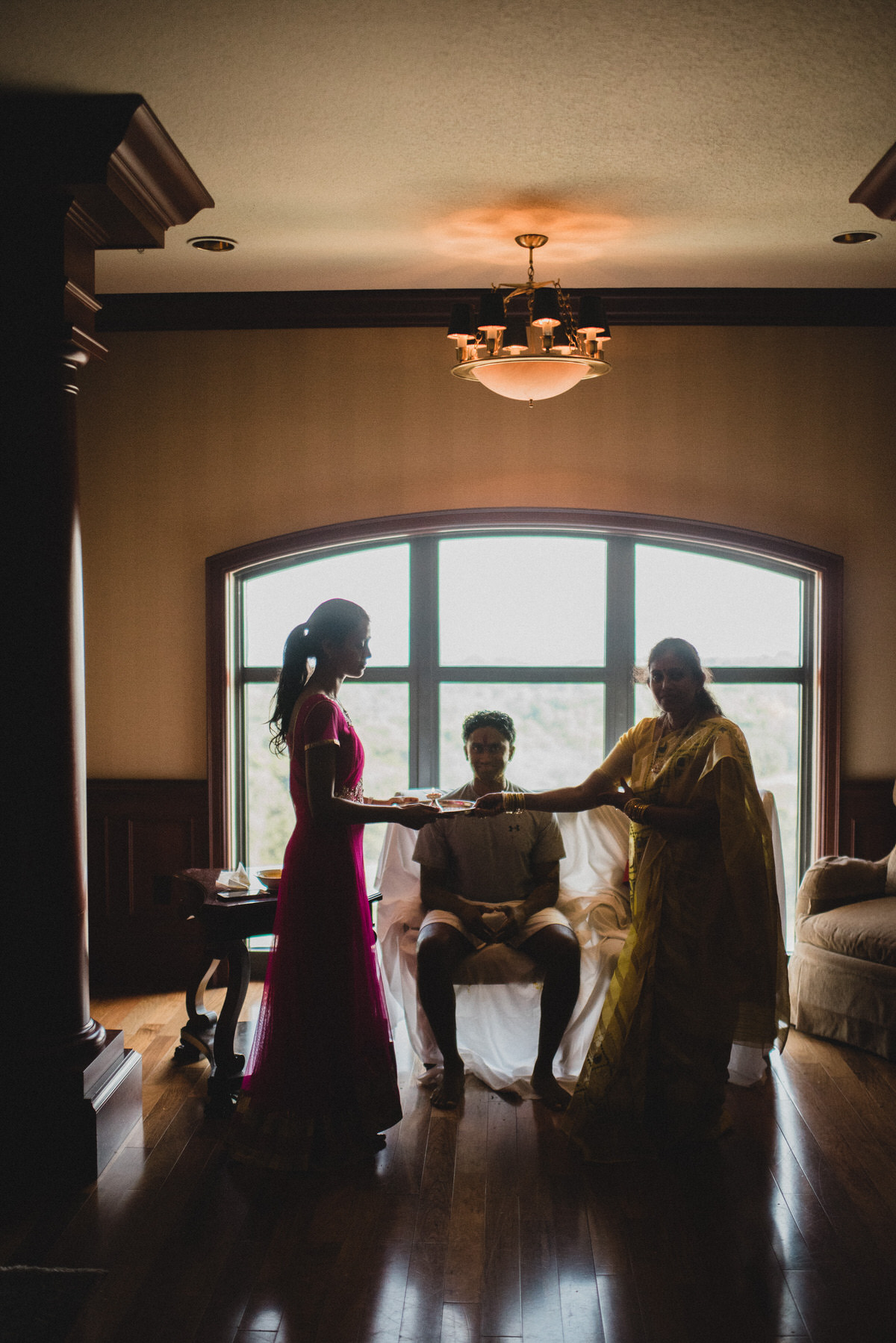 destination_indian_wedding_10