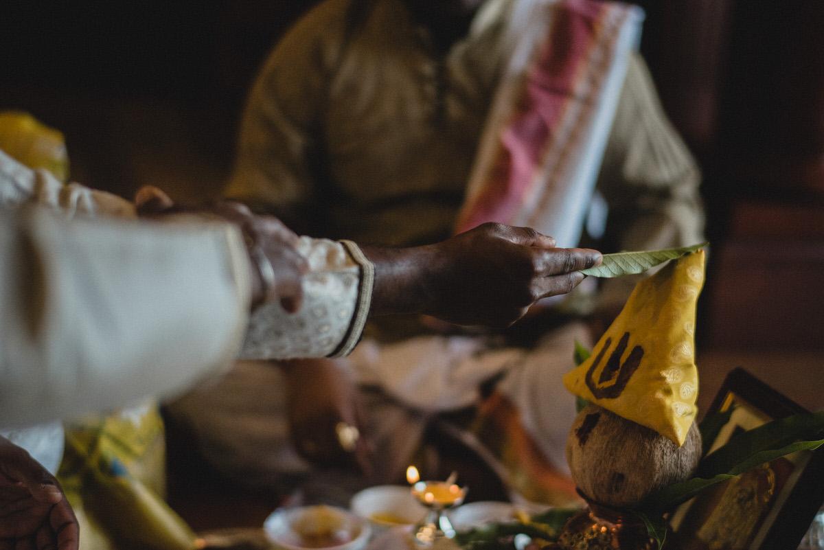 destination_indian_wedding_16