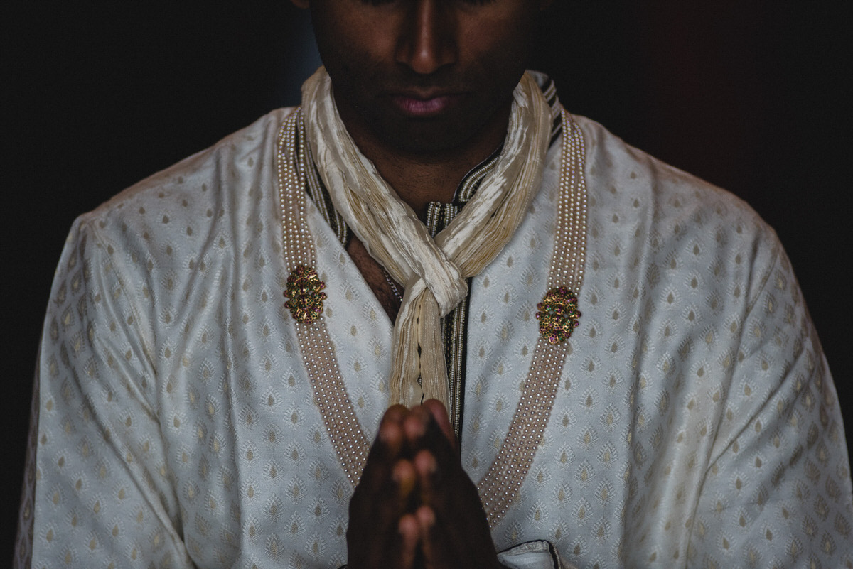 destination_indian_wedding_17
